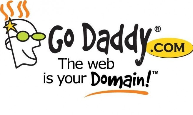 Godaddy Gift Cards