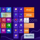 Ten Things To Know Before Moving To Windows 8