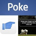 Facebook Poke App – From Initial Release to Killing