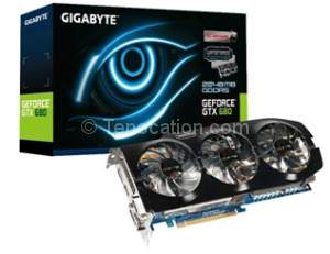 3 Best Graphic Cards of 2013