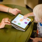 5 Hot Mobile Apps for Kids