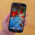 What's New In Galaxy Series, Off course Samsung Is Looking Towards S4