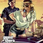 Grand Theft Auto 5 release date and Screen shots for its players