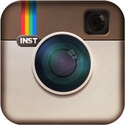 Best iOS Instagram App