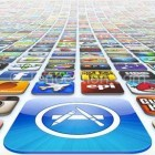 top 5 apps in the app store