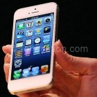 iPhone 5S Rumors Surfaced