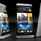 "The New Generation Smartphone ""HTC One"": Review"