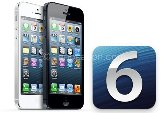 jailbreak ios 6 devices