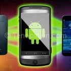 Benefits of Rooting Your Android Smartphone