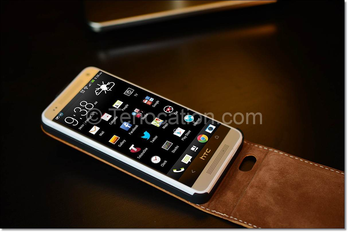 htc one mini m4 vs htc one m7 similarities and differences. Black Bedroom Furniture Sets. Home Design Ideas