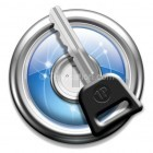 1Password – The Most Demanding App Now a Days