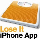 Lose It App – Your Weight Loss Companion
