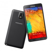 Samsung Galaxy Note 3 - Dual View