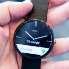 moto 360 hands on