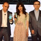 HTC Desire 820 and 820q – The Selfie-King