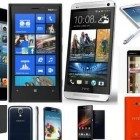 Golden Year 2014 Highlights For Smartphones
