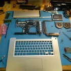 Apple MacBook Pros Repair
