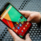 Google's Nexus 6 Tips And Tricks