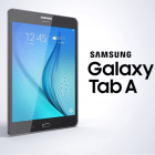 Samsung launches business-Focus Galaxy Tab A Tablets