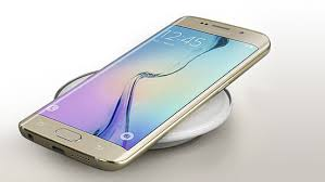 Samsung Galaxy S6 edge - Alternative of iPhone 6