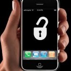 iOS Jailbreaking – A Complete History