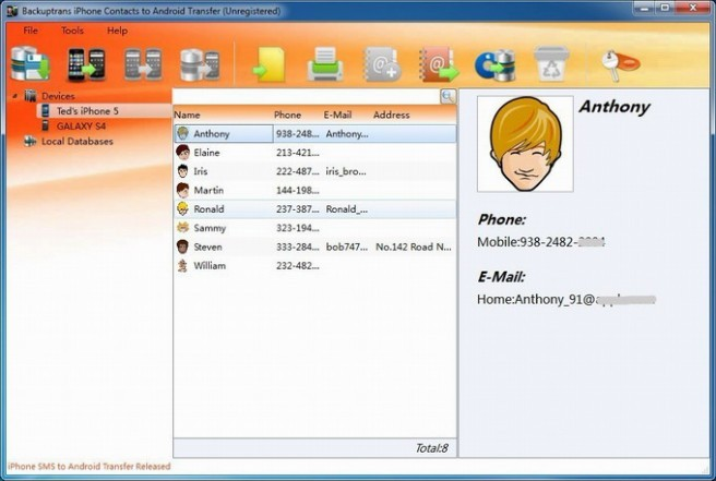 iphone-contacts-to-android-transfer-main