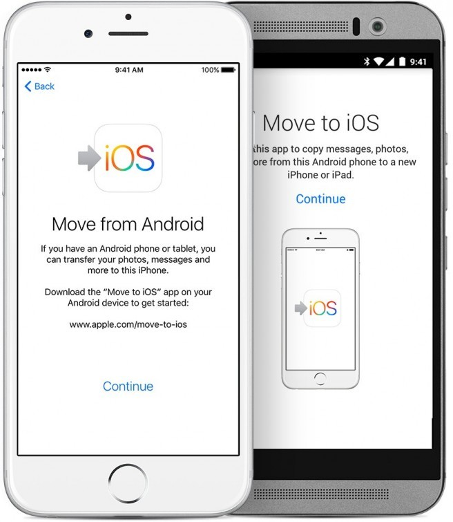 iphone6-android-move-to-ios