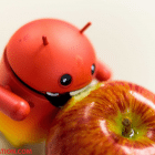 Why Choose an Apple iPhone Over an Android phone