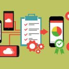 Top 10 Best Practices for Mobile App Testing