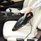 What to Look for in a Car Vacuum