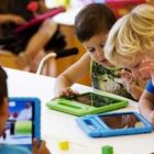 Educational Apps That Help Children Learn To Read