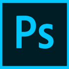 4 Websites that let you edit Photoshop Files online