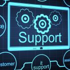 The Basic Needs For Providing Small Business IT Support