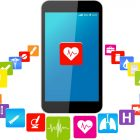 medical emergency apps