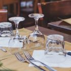 Tools to Help a Restaurant Run Efficiently