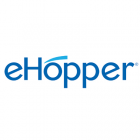 eHopper Review