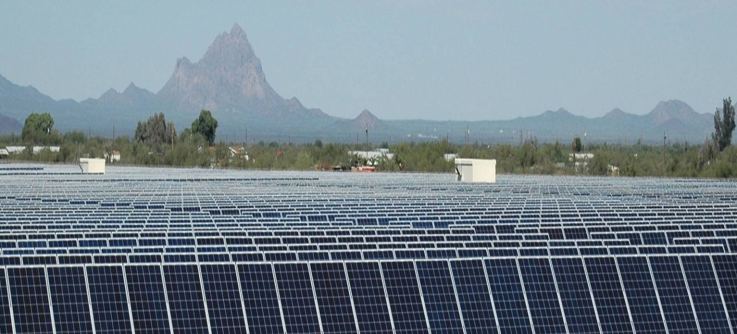 What Will Be The Solar Panels Cost In Tucson Tenocation